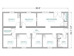 home office layout planner. Office Layout Planner Enchanting Small Home Plans Full Size Of 3d O