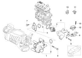 Amc Amx Wiring Diagram