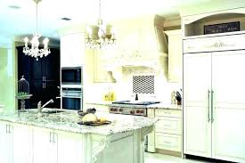 best kitchen lighting r high ceilings ceiling light fixtures lights end top for