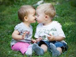 25 Elegant Baby Kiss Wallpaper Hd 1080p ...