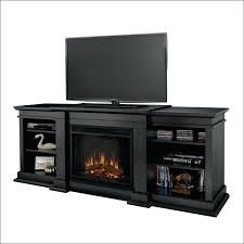 sears fireplace tv stand stands inch flat screen awesome living room wonderful sears inch sears fireplace