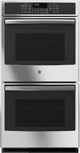 double convection wall oven stainless steel hover to zoom main feature feature feature