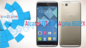 🔬 Tech review of Alcatel OT Idol Alpha ...