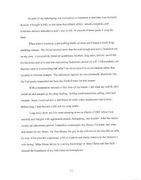 ucf essay help ucf resume help foodcity me com hd image of ucf resume help foodcity me