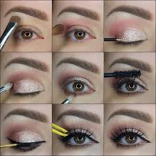 600 best images about eye makeup on smoky eye eyeshadow tutorials and bright eye makeup