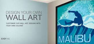projects ideas create your own wall art make design giclee prints and posters step 1 canvas quotes on design your own wall art canvas with projects ideas create your own wall art make design giclee prints
