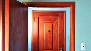 white interior doors with stained wood trim. Contemporary Doors Stained Doors With White Trim Painted Walls Wood    To White Interior Doors With Stained Wood Trim