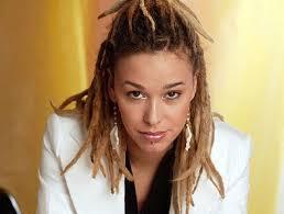 Beth (singer) - Alchetron, The Free Social Encyclopedia