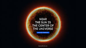 Universe Quotes Custom Best Universe Quotes And Sayings Page 48 QuotesBook
