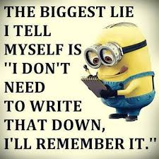 Witty Quotes About Yourself Best of 24 Short Funny Quotes And Sayings With Pictures