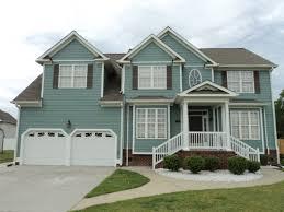 house paint colorsOutside House Paint Colors