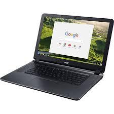 Samsung Chromebook Pro Vs Acer Chromebook 15 Cb3 532 C8df