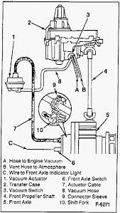 1998 blazer engine diagram 1998 wiring diagrams online