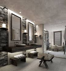 Amazing Bathroom Design Simple Decorating Ideas