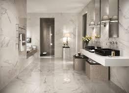 Bathroom Tile Backsplash Ideas: Modern Bathroom Tile Ideas 2014 .