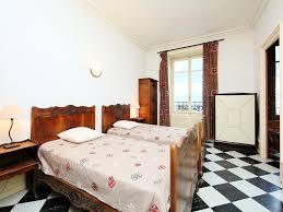 Lecornu Bedroom Furniture Apartment Apt Majestic Chamonix Chamonix Mont Blanc France