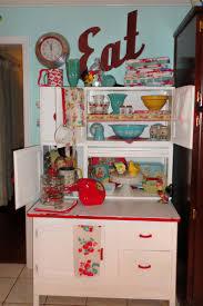 Retro Style Kitchen Accessories 25 Best Ideas About Vintage Kitchen Signs On Pinterest Kitchen