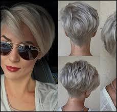 Beliebteste Frisuren 2018 Damen Bob Kurz Perfekte Frisuren Trendfrisuren Damen