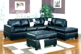 black leather couches black leather sectional with chaise leather sectional couch black leather sectional