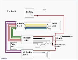 bridge speakers wiring diagram speaker calculator and jl audio knz me JL Audio Subs jl audio wiring diagram 13w7