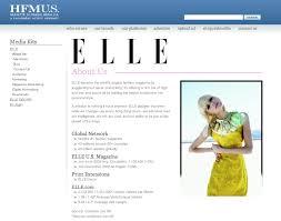 Cover Letter Fashion Sample Vancitysounds Com