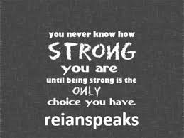 Women Strength Quotes Inspiration Quotes About Women's Strength Classy 48 Strong Women Quotes