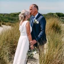 reviews oudere bruiden