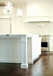 kitchen island legs modern fresh kitchen island posts turned wood bar height island legs kitchen