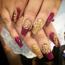 Nail Designs : Crazy Nail Art Designs Gallery Applying Crazy ...