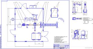 Робототехника Автоматизация курсовой или дипломный проект  Дипломный проект Автоматизация и роботизация сварки на предприятиях автомобилестроения