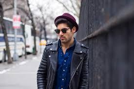stylish boda skins leather jackets for men