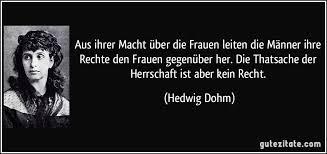 Zitate Von Hitler über Frauen über Das Leben Zitate