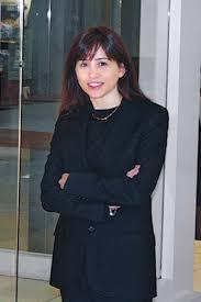 Dana Telsey: Retail Investigator – WWD