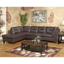 atlantic furniture nashville.  Furniture Furniture Stores In Nashville Tn Area   Knoxville With Atlantic A