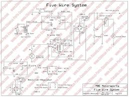 cdi wiring diagram cdi image wiring diagram 5 pin cdi wiring diagram 5 auto wiring diagram schematic on cdi wiring diagram