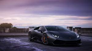 Lamborghini Wallpapers (74+ background ...