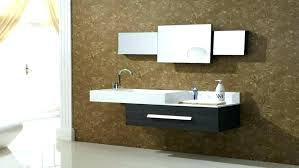 double sink vanity ikea double sink vanity double sink vanity top double sink double vanity double double sink vanity ikea