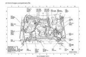 2001 mustang gt engine wiring harness diagram wiring diagram 2001 mustang gt engine wiring harness at 2001 Mustang Wiring Harness