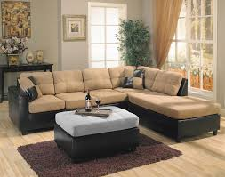 Furniture Best Sectional Couches For Your Modern Living Room Design
