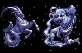 Kdo Se Narodil 20 Ledna Znamení Zvěrokruhu Nebo Kozoroha