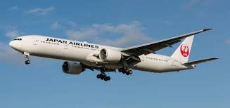 How To Book Japan Airlines With Aa Miles And Why You Should