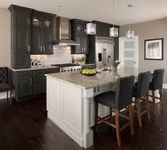 ksi designer jim mcveigh transitional kitchen