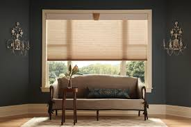 Graber Wire Free Battery Motorized Blinds And Shades By 3 Blind Graber Window Blinds