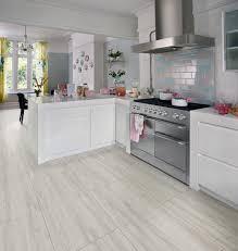 polyflor camaro bianco oak 2241 vinyl flooring light green roses pictures light gray walls