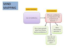 powerpoint essay writing mind map authorstream