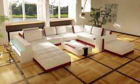 current furniture trends. Delighful Trends Current Trend In Home Design Inspirational New Furniture Trends  Ideas Latest On