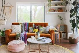 casual living room. A Bright, Happy, Family Home...in Backyard Shed Casual Living Room