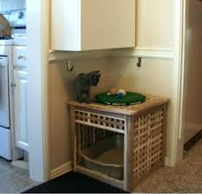 cat litter box covers furniture. Litter Box Cabinet Furniture Cover Hidden Cat To Hide Covers H