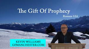 rom 12 6 prophecy edited 1 jpg