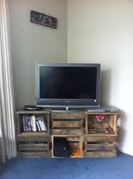 ideas for a tv stand shining unique contemporary pertaining to design 17